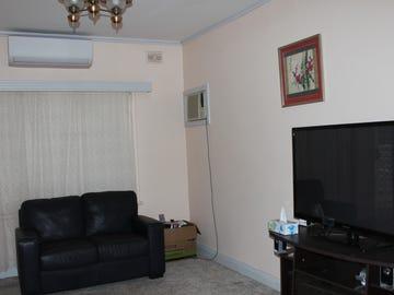 140 Balmoral Road, Port Pirie, SA 5540
