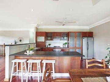 56 Regent Street, Maitland, NSW 2320