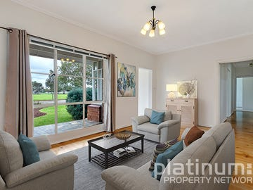 166 Ridley Road, Elizabeth Grove, SA 5112