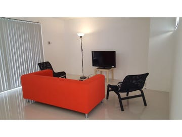 room 7A Fitzpatrick Street, Bentley, WA 6102