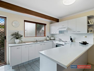 Unit 7/7 Maranda Street, Shailer Park, Qld 4128