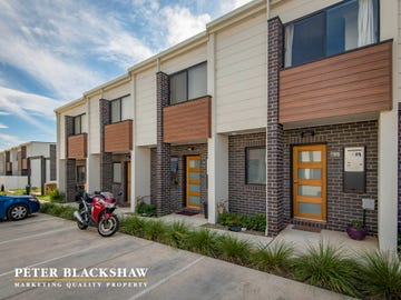 55/2 Rouseabout Street, Lawson, ACT 2617
