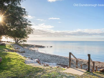 88 Bay View Crescent, Dunsborough, WA 6281