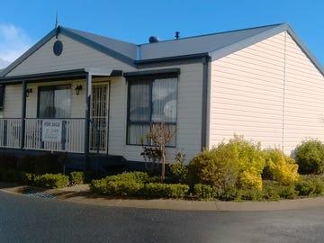60/639 Kemp St, Springdale Heights, NSW 2641