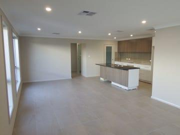 82 Wongawilli Road, Wongawilli, NSW 2530