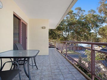 2/32 Binda Street, Hawks Nest, NSW 2324