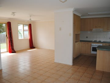 2/21 Cocos Place, Raceview, Qld 4305