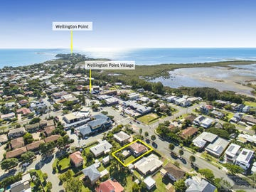 416 Main Road, Wellington Point, Qld 4160