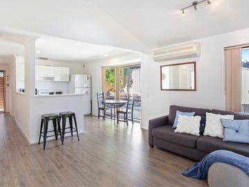12 Jessica Street, Bateau Bay, NSW 2261