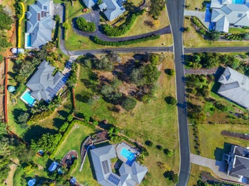 Lot 3, 29 Olivia Place, Pullenvale, Qld 4069