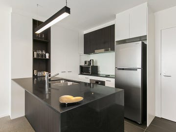 2003/30 Festival Place, Newstead, Qld 4006