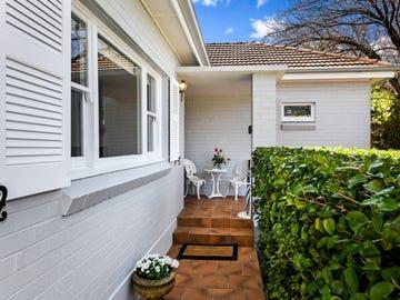 12 Shepherd Street, Bowral, NSW 2576