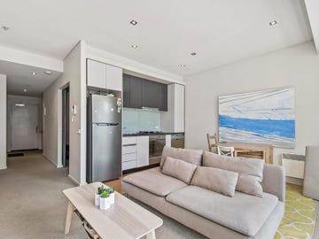 203A/86 Bay Street, Port Melbourne, Vic 3207