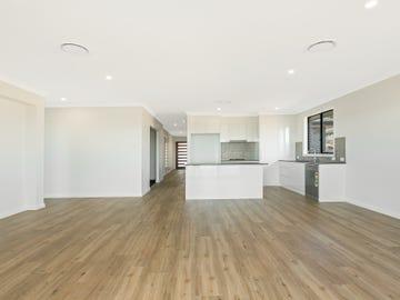 6 Conway Close, Tamworth, NSW 2340