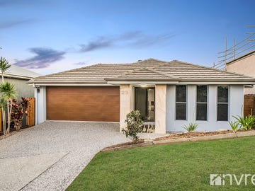 23 Stately Crescent, Narangba, Qld 4504