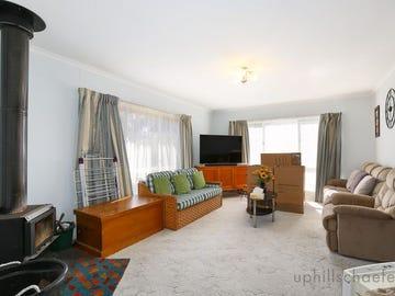 9 Canambe Street, Armidale, NSW 2350