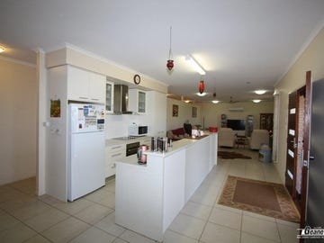 44 Jardine Street, Millchester, Qld 4820