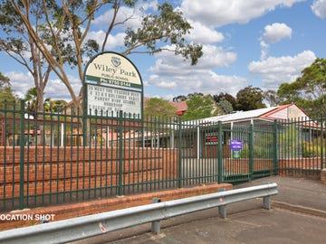 6/13 Hillard Street, Wiley Park, NSW 2195