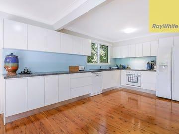 15 Williams Road, North Rocks, NSW 2151