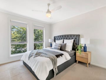 7 Jarrett street, Strathalbyn, SA 5255