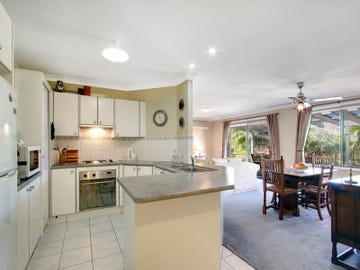 93 Bronzewing Drive, Erina, NSW 2250 - Property Details on Outdoor Living Erina id=64994