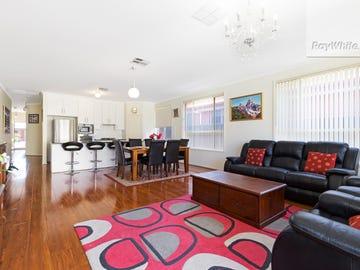 24 Field Street, Parafield Gardens, SA 5107