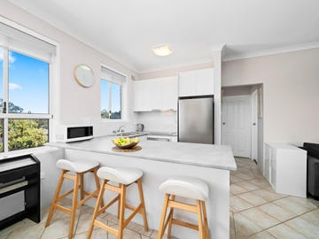 16/229 King Georges Road, Roselands, NSW 2196