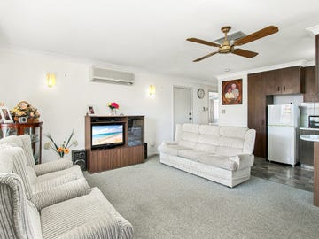 4/85a Denison Street, Tamworth, NSW 2340