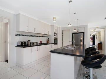 11 Eamont Court, Strathfieldsaye, Vic 3551