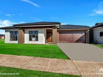 48 Meaford St, Mickleham, Vic 3064