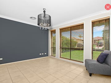 13 Poole Street, West Hoxton, NSW 2171