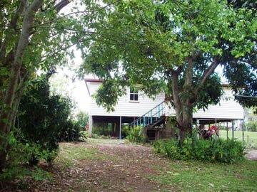 189 Brisbane Road, Monkland, Qld 4570