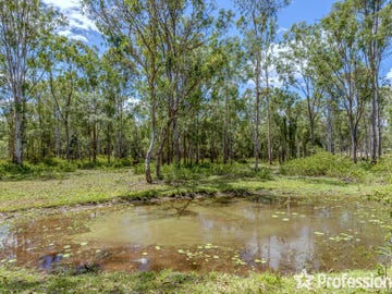 2131-2141 Waterford Tamborine Road, Tamborine, Qld 4270