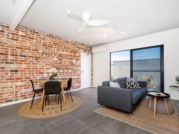588 Newcastle Street, West Perth, WA 6005