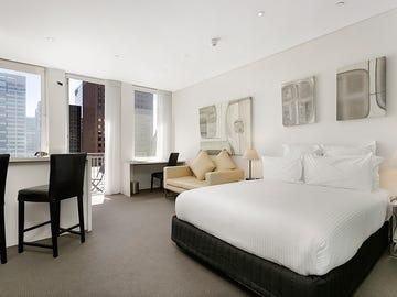 1615/480 Collins St, Melbourne, Vic 3000