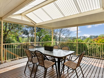 42 Durali Avenue, Winmalee, NSW 2777