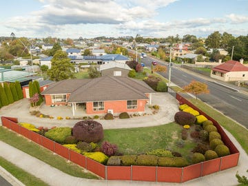 31 Main Road, Perth, Tas 7300