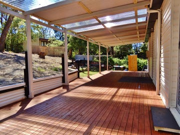 34 Queens Road, Lawson, NSW 2783