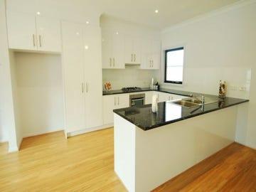 11 Musgrave Avenue, West Hindmarsh, SA 5007