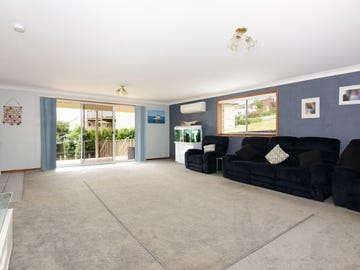 6 Bartlett Drive, Greenwell Point, NSW 2540