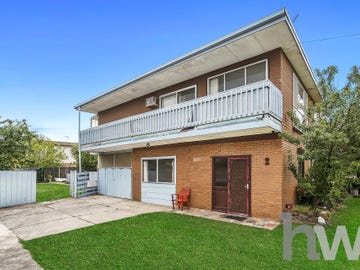72 Leviens Road, St Leonards, Vic 3223