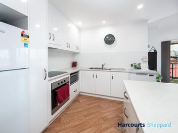 37C/18 Bewes Street, Adelaide, SA 5000