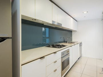 104/108 Albert Street, Brisbane City, Qld 4000