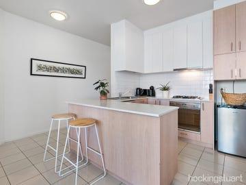 2102/250 Elizabeth Street, Melbourne, Vic 3000