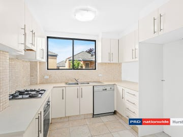 1/10-12 Connells Point Road, South Hurstville, NSW 2221