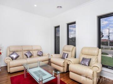 41 Millennium Drive, Sunshine West, Vic 3020 - House for Sale