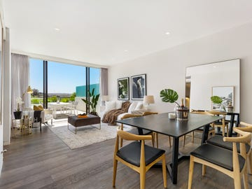 12/321 New South Head Road, Double Bay, NSW 2028