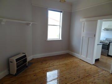 182 William Street, Bathurst, NSW 2795