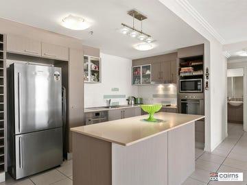 607/123-131 Grafton Street, Cairns City, Qld 4870