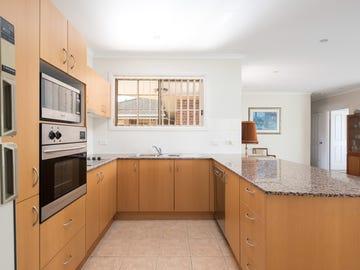 2/2 Deakin Place, Kirrawee, NSW 2232